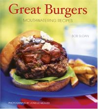 Great Burgers